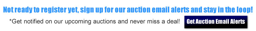 auction-email-notifications