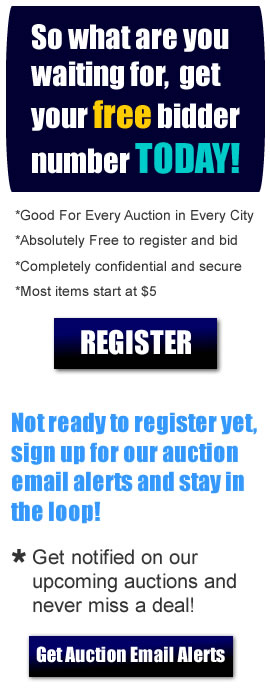 get-started-today-auction